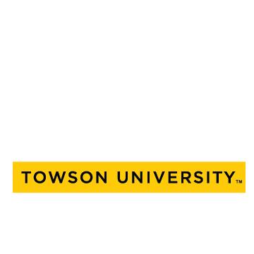 Towson University - Incubator