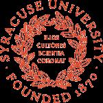 logo_syracuse