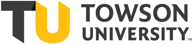 logo_towson_university